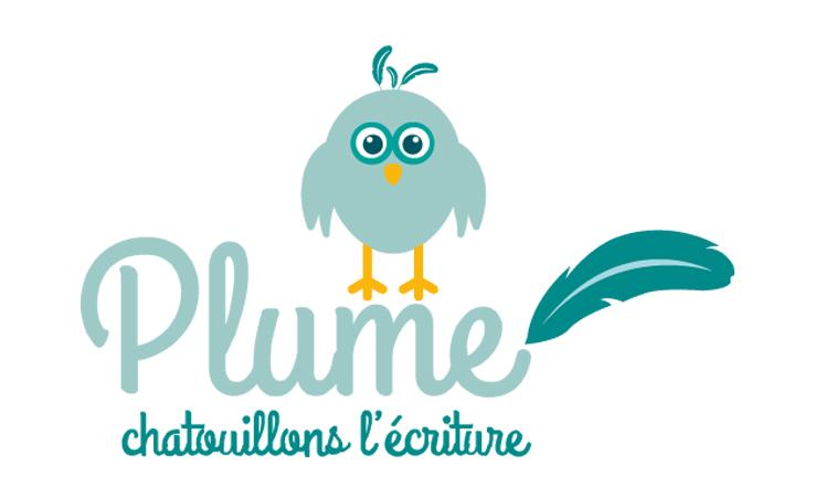 Activité écriture pour enfants : Plume App